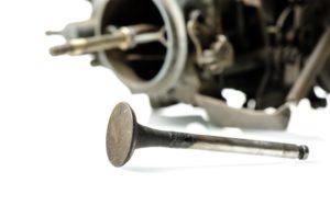 Om deze redenen gaan moderne automotoren sneller stuk