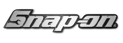 MotorVac is powered by Snap-on Tools