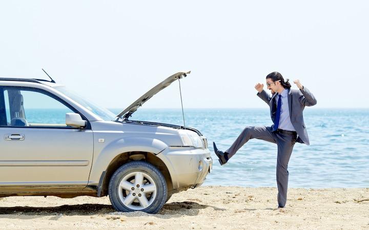 Dit kun je allemaal doen om de motor van jouw auto schoon te houden MotorVac Snap-on Tools_1
