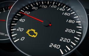 Autorijden wordt goedkoper dankzij MotorVac